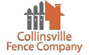best fence contractor collinsville il