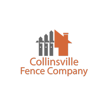 collinsville il fence contractor vinyl fence aluminum fence ranch fence chain link fences fencing installation installer fences installed