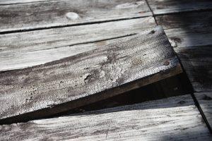 fence repair maryville illinoi