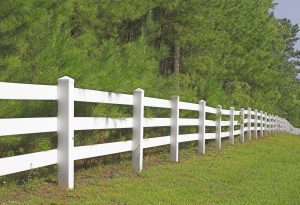 ranch fence split rail fencing collinsville illinois